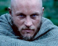 Travis Fimmel Could Swing A Sword In Duncan Jones' WARCRAFT