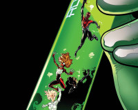 Ultimate Comics Spider-Man #28 Review