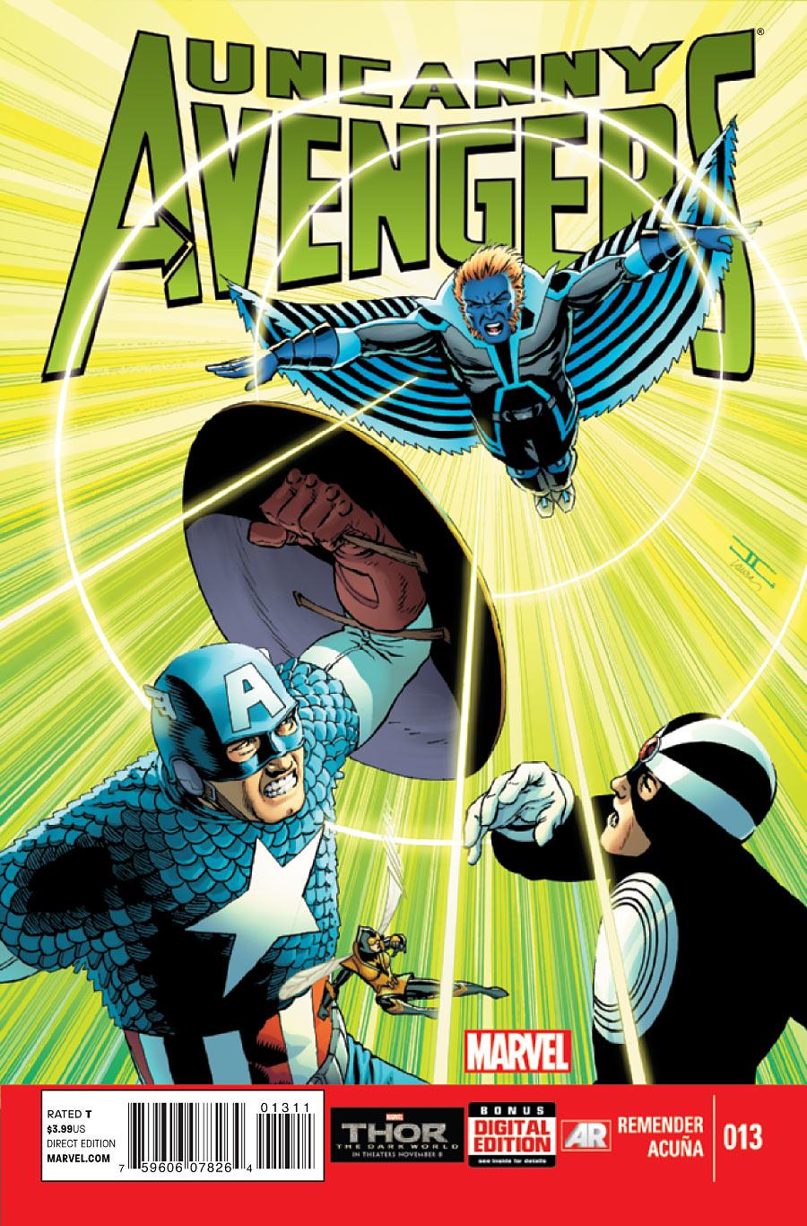 Uncanny Avengers 13_C