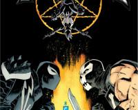 Venom #42 Review