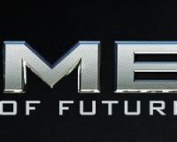 X-Men: Days of Future Past Trailer Tomorrow