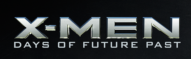 X-Men: Days of Future Past Trailer Tomorrow