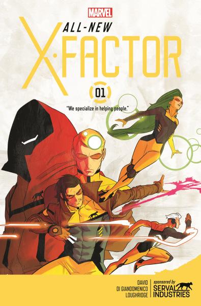 all-new-x-factor-001-jared-fletcher-kris-anka-cover1