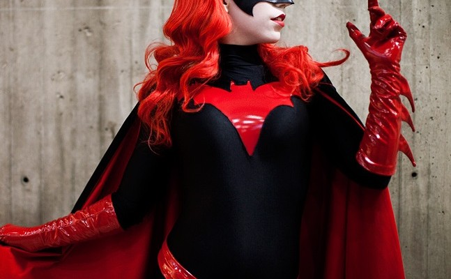 batwoman-cosplay