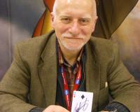 Exclusive Interview: Legendary X-Men Writer Chris Claremont
