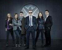 MARVEL'S AGENTS OF S.H.I.E.L.D. Picked Up For Full Season