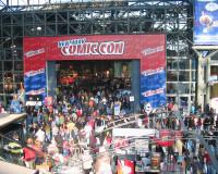 Comic Cons, Diversity, and Fandom's Inclusion Problem