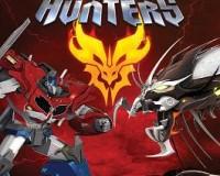 Transformers Prime: Predacons Rising Review