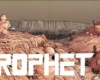 Prophet #40 Review