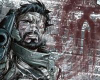 MARVEL Shuts Down Punisher Fan Film