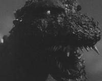 Godzilla Raids Again Review