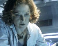 Neill Blomkamp's CHAPPIE Adds Sci-Fi Queen Sigourney Weaver