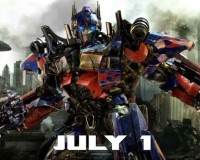 The Next Transformers Movie Will Be Michael Bay's Last