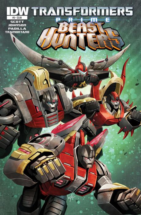 transformers_prime_beast_hunters_6