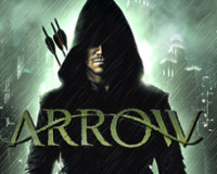 Sorry Kids, No Immediate Plans To Connect ARROW With DC Movies