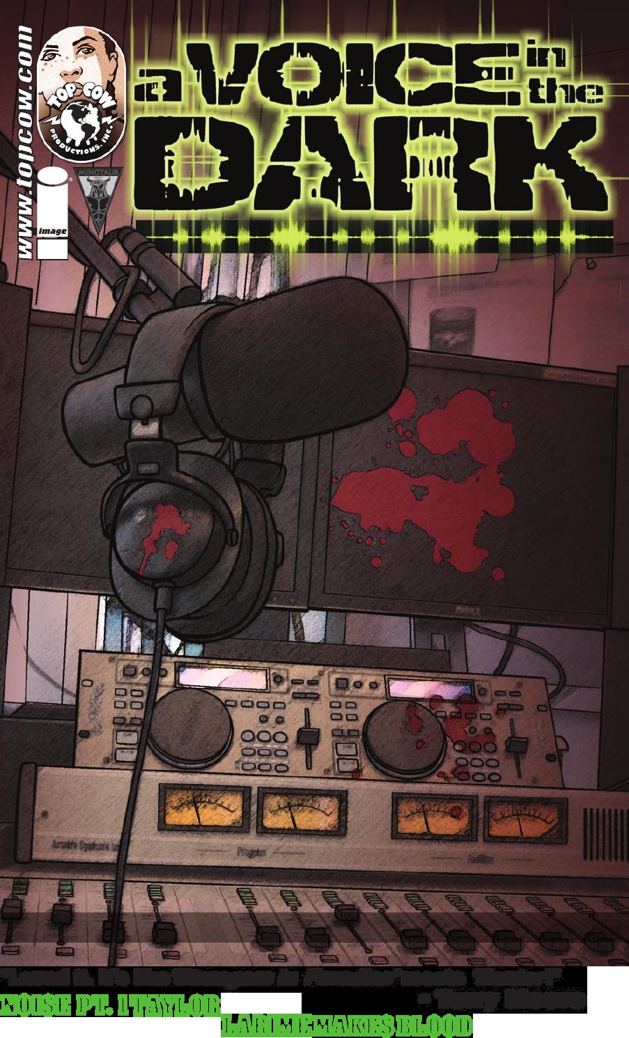 A Voice in the Dark 1_C
