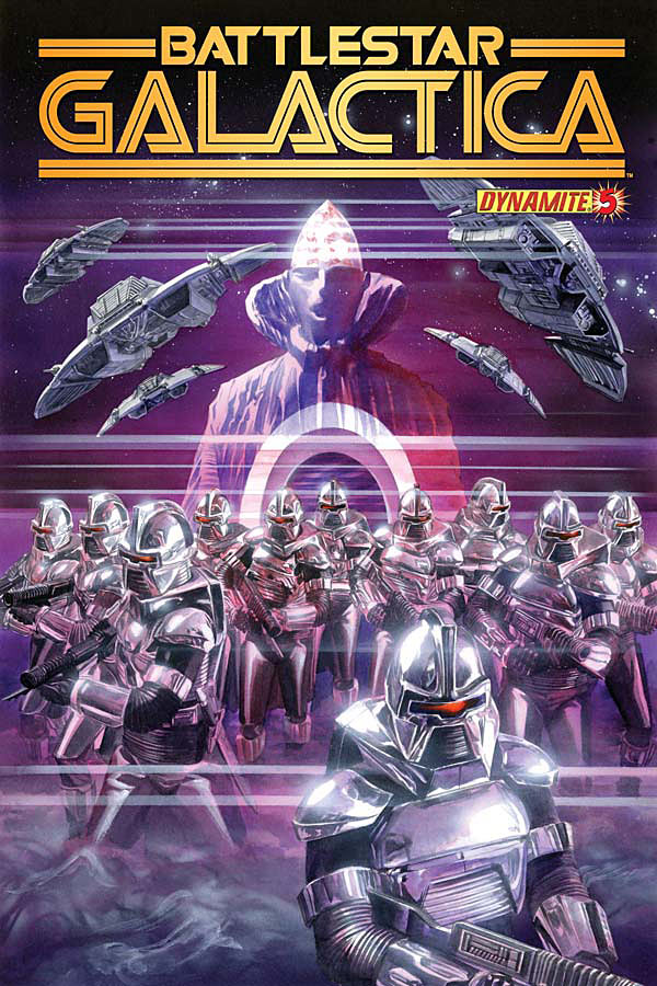 Battlestar Galactica 5_C