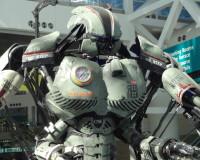 COMIKAZE 2013: Cosplayers Assembled