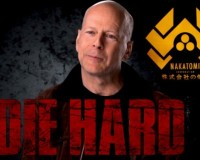 McClane Heading To Japan And Samuel L. Jackson Might Be Returning In DIE HARD 6