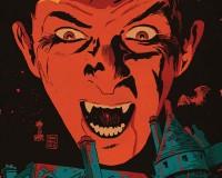 Dark Shadows #22 Review