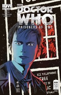 Doctor_Who_Prisoners_Of_Time_10