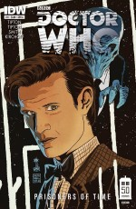 Doctor_Who_Prisoners_Of_Time_11