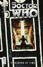 Doctor_Who_Prisoners_Of_Time_12