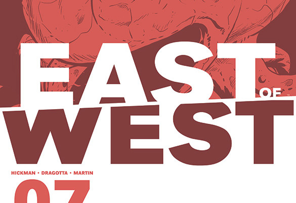 East of West 7_C