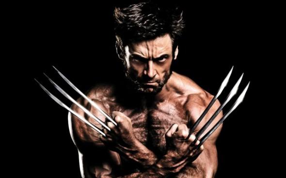 Hugh-Jackman-The-Wolverine-2013-640x400