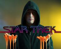 ATTACK THE BLOCK's Joe Cornish Going Warp-Speed To STAR TREK 3 Director's Chair
