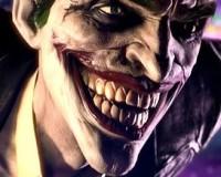 5 Things I Like About BATMAN: ARKHAM ORIGINS