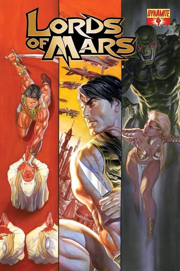Lords of Mars 4_C