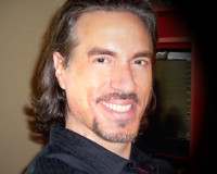 EXCLUSIVE: Marc Silvestri Talks WITCHBLADE, THE DARKNESS, THINK TANK Movies and more!