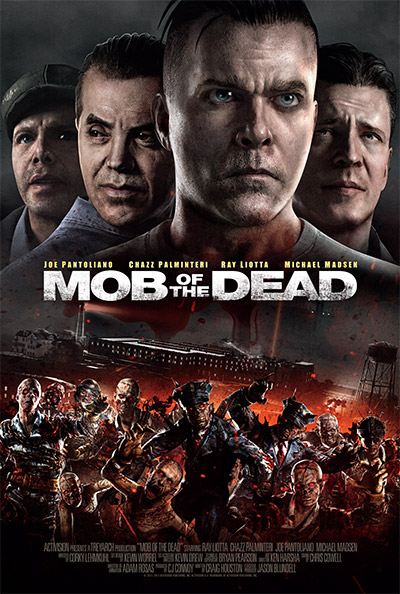 Mob_of_the_Dead_poster