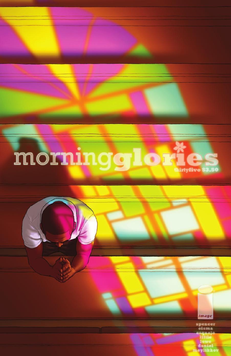 Morning-Glories-35_C