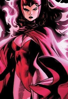 Scarlet_Witch_Oliver