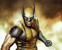 THE WOLVERINE Features Logan's Classic Cowl Costume In Alternate Ending