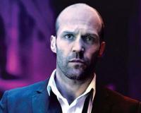 Jason Statham Starring In LAYER CAKE Sequel VIVA LA MADNESS