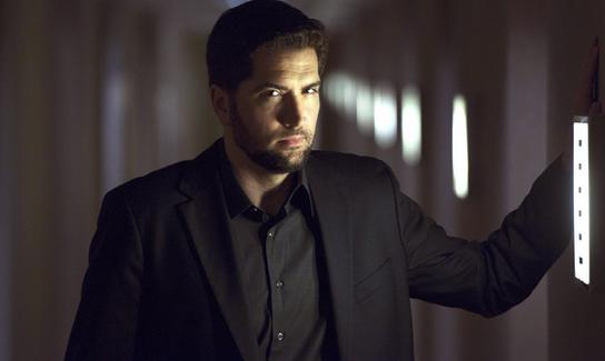 Drew Goddard Will Write Daredevil Netflix Series Unleash