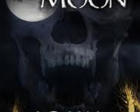 Geddy's Moon: Book Review