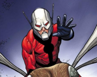 Edgar Wright Will Try To Convince Us That ANT-MAN Is A Badass And Talks Casting The Leads