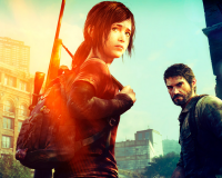Sony Making THE LAST OF US Movie?