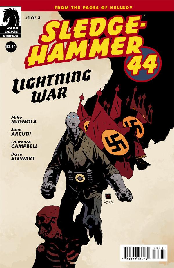 Sledgehammer-44-Lightning-War-1_C