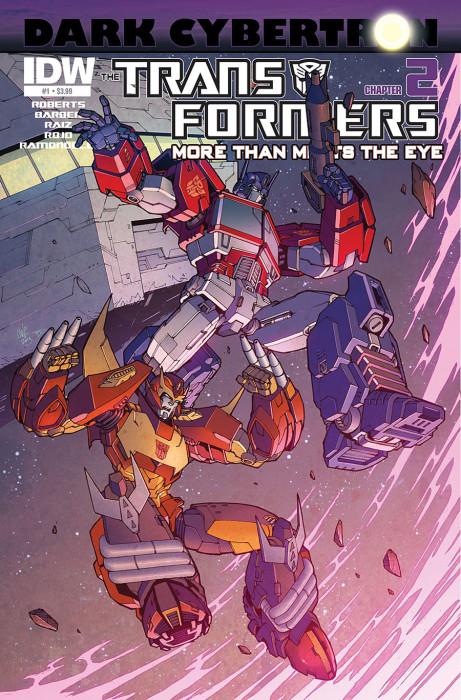 Transformers_MoreThanMeetsTheEye_23