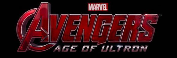 avengers-age-of-ultron-logo-slice