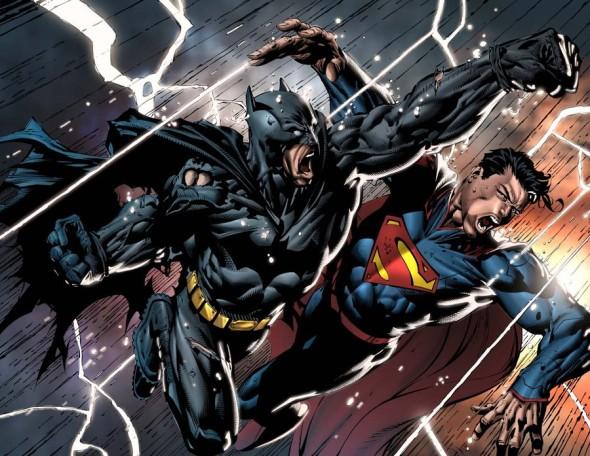 batman_vs_superman____by_arfel1989-d4xte8p