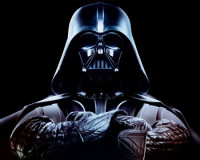 STAR WARS EPISODE VII To Ring In The Holidays With Winter 2015 Release Date