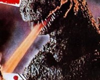Should Godzilla's Theme Song be Used in Next Year's Film?