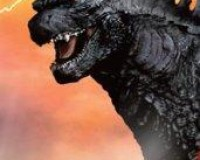 GODZILLA'S Full Appearance Unveiled!
