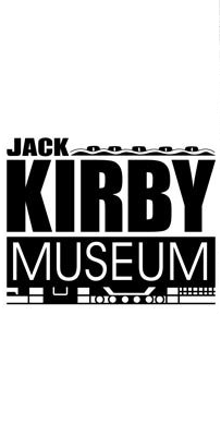 kirby museum cover 2